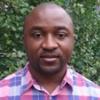 Dr. Daniel Etongo Bau
