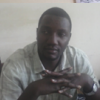 Dr. Richard Asaba Bagonza
