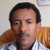 Dr. Zenawi Zerihun
