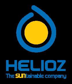 Helioz