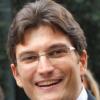 Tommaso Foglia