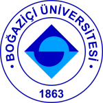 BU - Bogazici University