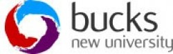 BNU - Buckinghamshire New University