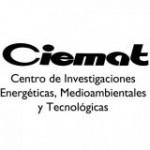 CIEMAT - Centro de Investigaciones Energeticas, Medioambientales y Tecnologicas