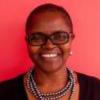 Dr. Consolata Kabonesa