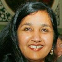 Dr. Chandana Mathur