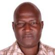Prof. Charles Muyanja