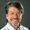 Prof. César Pulgarin