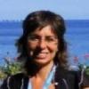 Dr. Ceyda Senem Uyguner-Demirel