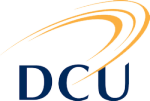 DCU - Dublin City University