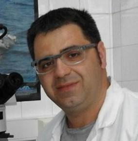 Prof. Hipólito Gómez-Couso