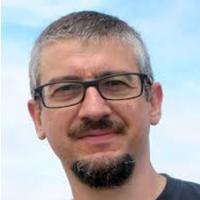 Dr. Javier Marugán