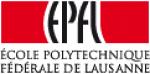 EPFL - Ecole Polytechnique Federale de Lausanne