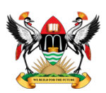 MU - Makerere University