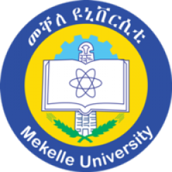 MUT - Mekelle University Tigray