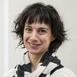 Prof. Michelle Kooy