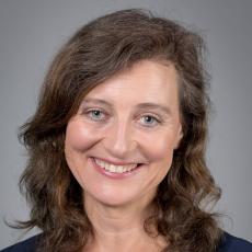 Manuela Kräuter