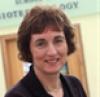 Dr. Rosaleen Devery