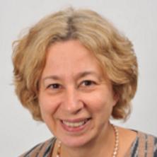 Prof. Susan Procter
