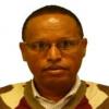 Prof. Tsehaye Asmelash Dejene