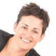 Dr. Tracy Morse