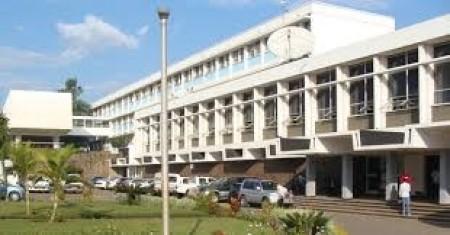 UNIMA - University of Malawi