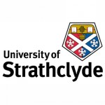 US - University of Strathclyde